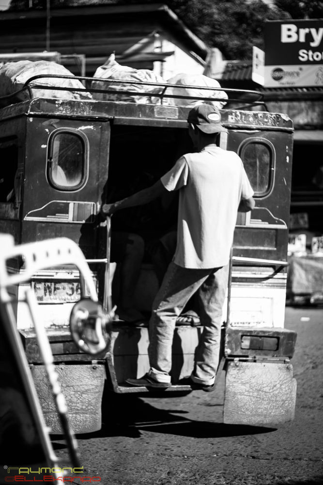 Photo in Random #jeepney morefuninthephilippine