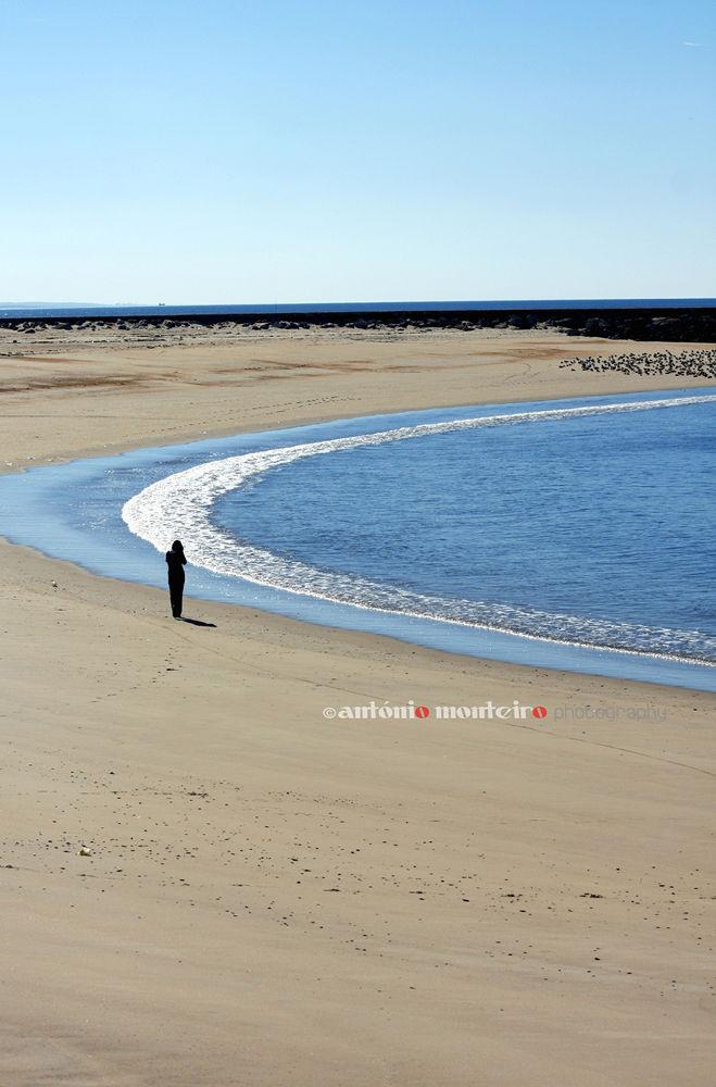 Photo in Random #beach #sea #sand #praia #mar #areia