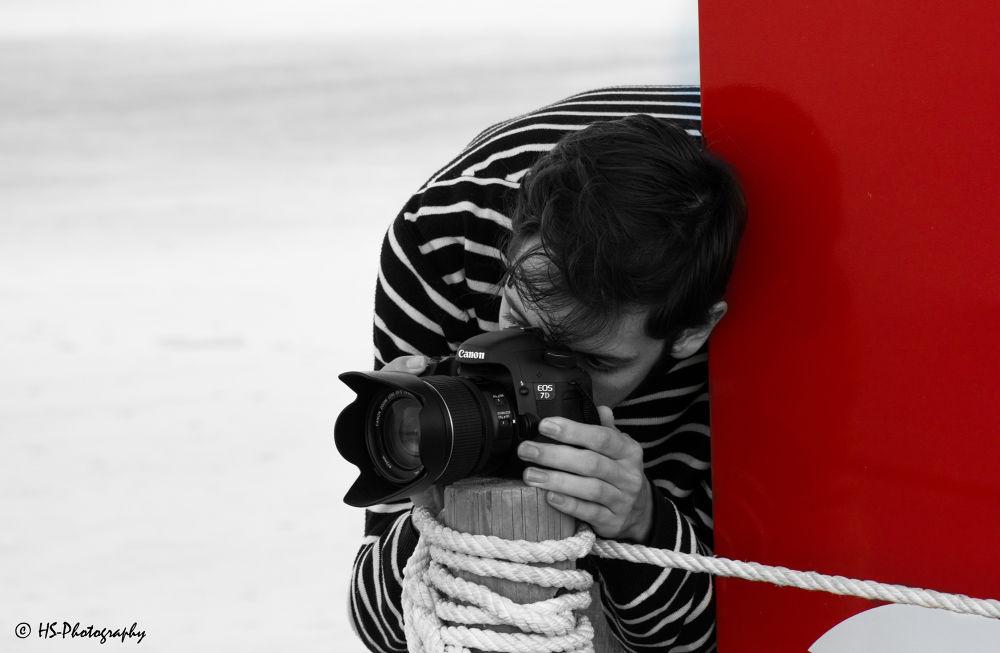 Photo in Portrait #alex #spain #portrait #denia