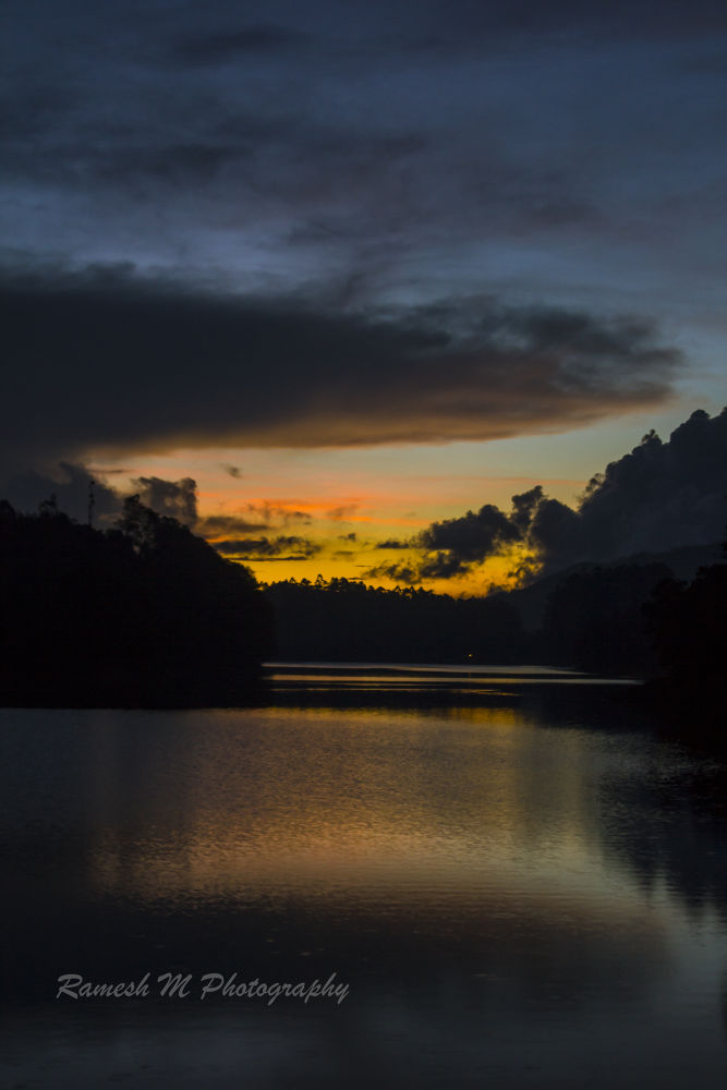 Photo in Nature #sunrise #nature #sunset #munnar #kerala munnar #theni to munnar #landscapee #indian photography landscape #indian sunrise photography #ramesh m photography
