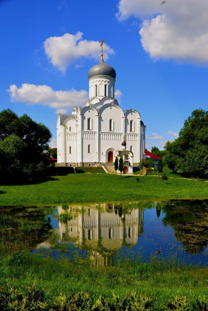 Photo in Random #minsk