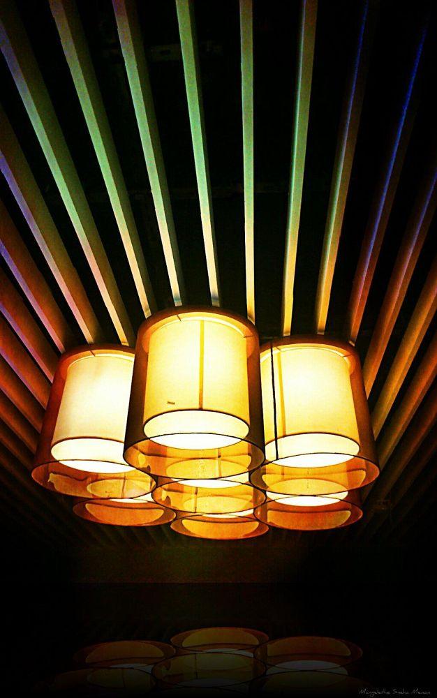 Photo in Random #lights #party #festival #fun #diwali