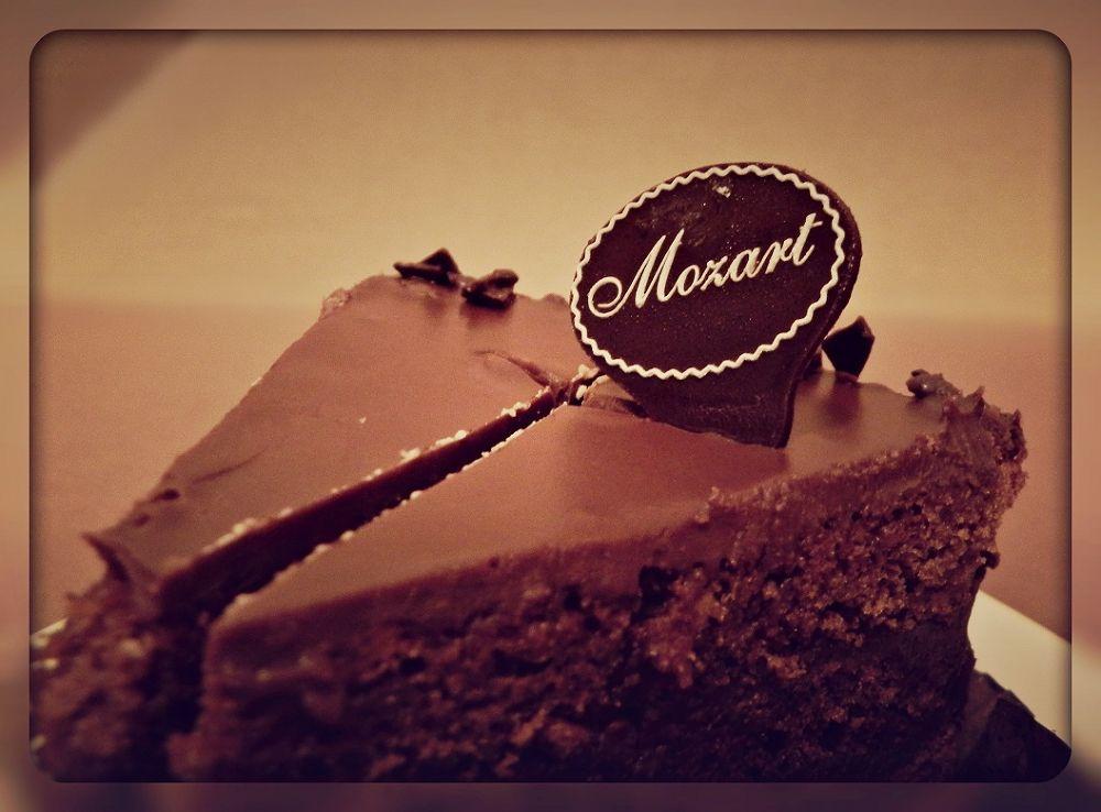 Photo in Random #cake