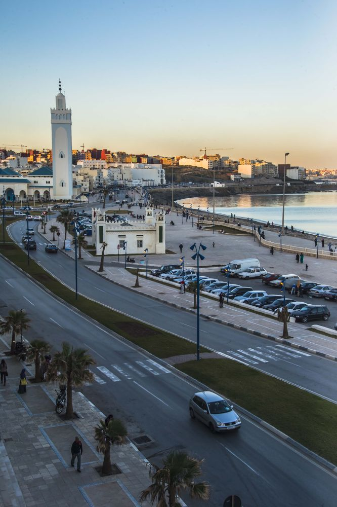 Photo in Random #morocco #fnideq
