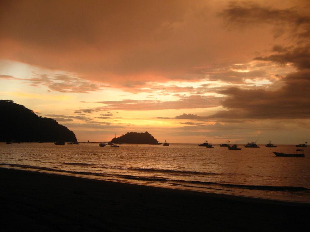 Photo in Nature #2006 #beach #nature #costa rica