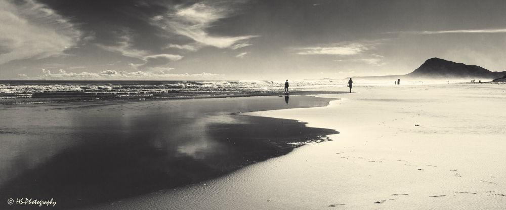 Photo in Landscape #beach #sea #playa #spain #mar #meer #denia #les deveses #herbert #seiffert #costa blanca #küste #strand