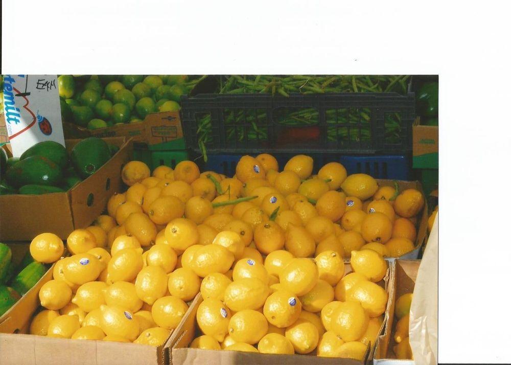 Photo in Random #produce