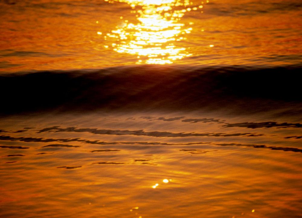 Photo in Random #sunrise in serifos #sparkles