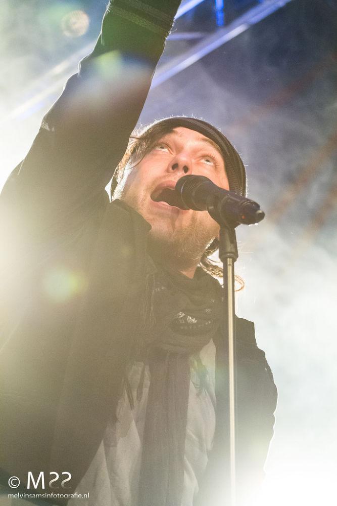 Photo in Random #live #band #concert #rockportaal.nl #mss-photography.com #kempenerpop #kinkobra