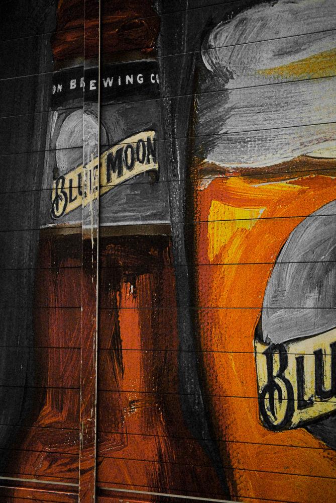 Photo in Random #beer #new york #ny
